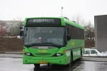 Wulff Bus 2846