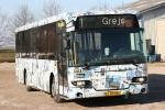 Wulff Bus 3283