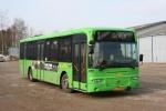 Wulff Bus 3266