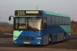 Wulff Bus 3181