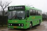 Wulff Bus 3119