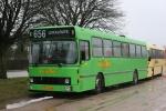 Wulff Bus 3131