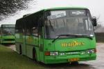 Wulff Bus 3170