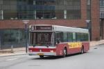Odense Bybusser 6
