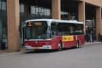 Odense Bybusser 50