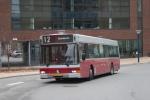Odense Bybusser 14