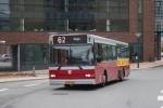 Odense Bybusser 18