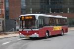 Odense Bybusser 56