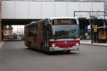 Odense Bybusser 44