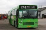 Wulff Bus 3146