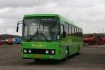 Wulff Bus 3145