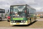 Tylstrup Busser 53