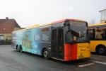 Nettbuss 8487