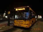 City-Trafik 2470