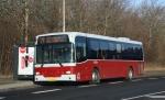 Tide Bus 8084