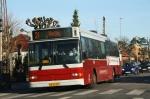 Tide Bus 8124