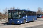 Tide Bus 8558