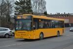 De Hvide Busser 8784