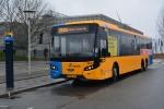 Nettbus 8420