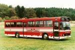Østhimmerlands Rutebiler 81