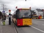 Nettbuss 8461