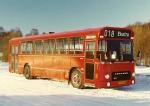 Frederikshavn Omnibiler