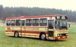 Hørdum Rute- og Turistbusser