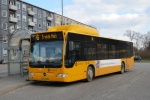 Tide Bus 8745