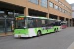 Tide Bus 8019