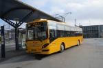Ditobus 4778
