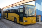 Faarup Rute- og Turistbusser 25