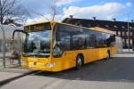 Tide Bus 8753