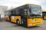 Tide Bus 8689