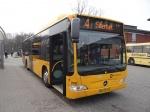 Tide Bus 8742