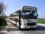 Gadstrup Bustrafik