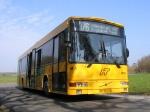 De Hvide Busser 8732