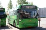 Wulff Bus 3193