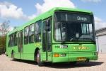 Wulff Bus 3168