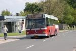 Odense Bybusser 41
