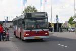 Odense Bybusser 36
