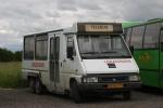 Wulff Bus 3808