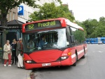 Busslink 2753