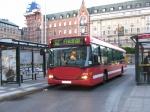 Busslink 2758
