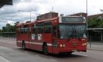 Busslink 4429