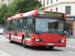 Busslink 2755