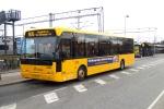 De Hvide Busser 8725