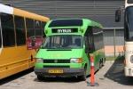 Wulff Bus 3809