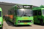 Wulff Bus 3135