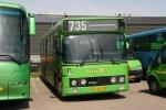 Wulff Buss 3109