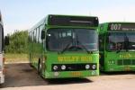 Wulff Bus 3103